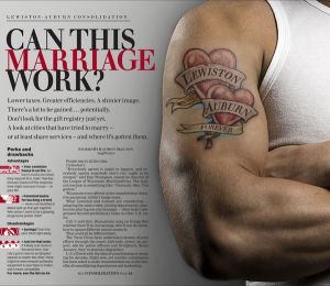 f LA marriage tattoo.jpg