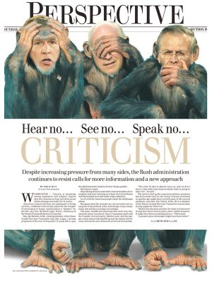 g Hear See Speak no evil.jpg