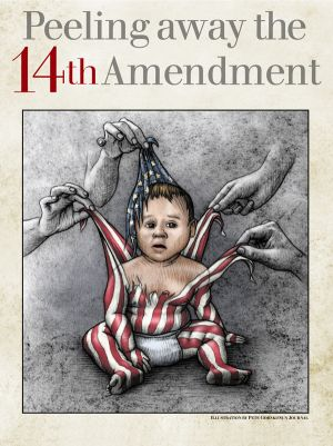 m 14th amendment baby.jpg